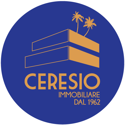 Agenzia Immobiliare Ceresio SA